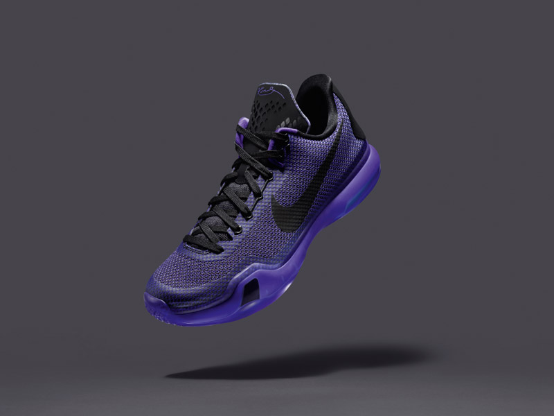 Ou Haute Basse Chaussure Basket chaussure De tBsQrhCxd