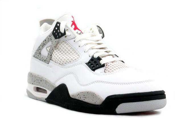 air-jordan-4-retro-og-white-cement-1 ...