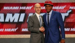 justise-winslow-draft-2015