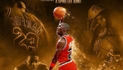 michael jordan NBA2K16
