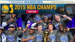 nba-store-warriors