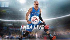 russell-westbrook-live-16