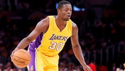 141019_lakers_v_jazz_114