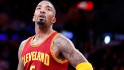 150115_lakers_v_cavaliers_084