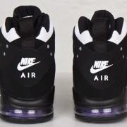 La Nike Air Max2 94 de Charles Barkley est de retour