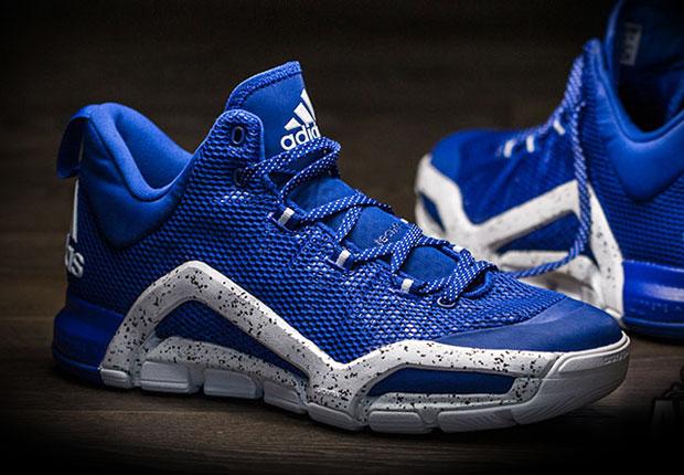 Adidas Crazyquick Basketball Z2imX5sk