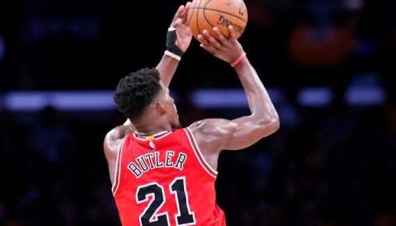 :Basketball: NBA : news, résultats (2015/16) - Sports ...