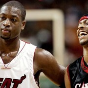 iverson-wade