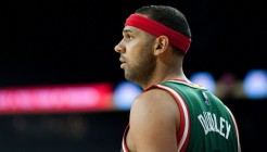 jared-dudley-1