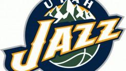 jazz-logo-principal