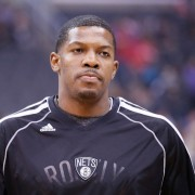 NBA: NOV 16 Nets at Clippers