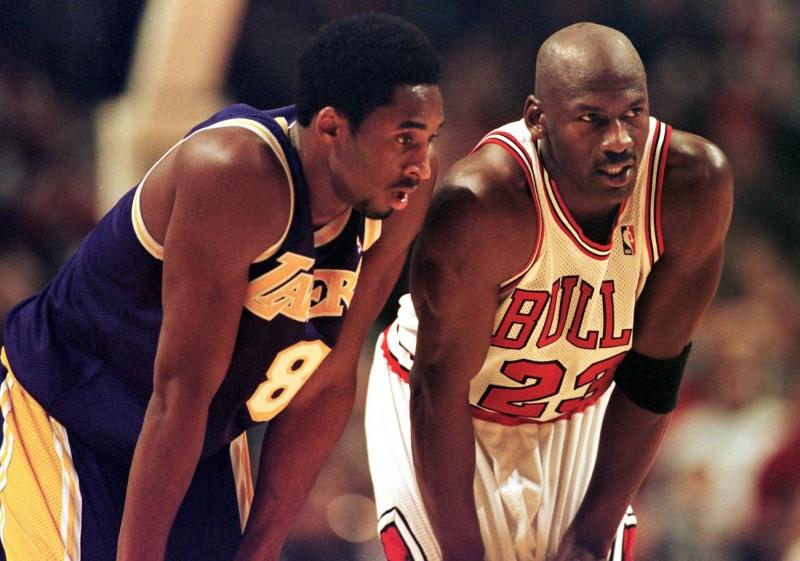 mieux aimé fdc05 2b699 Après LeBron James, Gilbert Arenas entre dans le débat Kobe ...