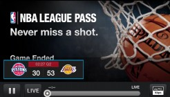 league-pass