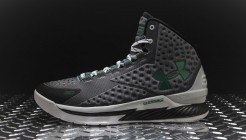 Under Armour Curry One Golf