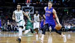 130403019_Celtics_v_Pistons