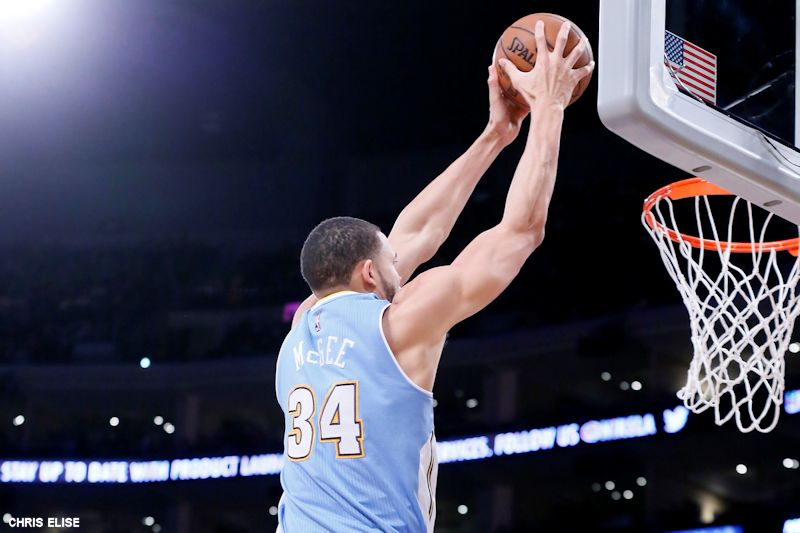 150210_lakers_v_nuggets_012