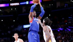 150322_lakers_v_sixers_008