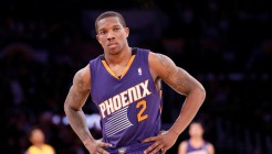 NBA: DEC 10 Suns at Lakers