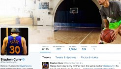 curry-twitter