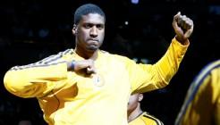 NBA: JAN 04 Pacers at Celtics