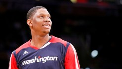 kevin-seraphin1