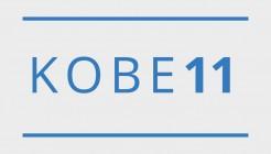 kobe-11
