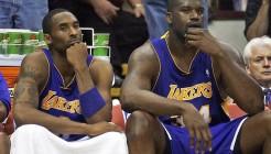 AP NBA OVERVIEW S ADV USA MN