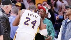 NBA: JAN 04 Pacers at Lakers