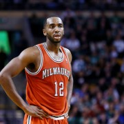 NBA: DaEC 21 Bucks at Celtics