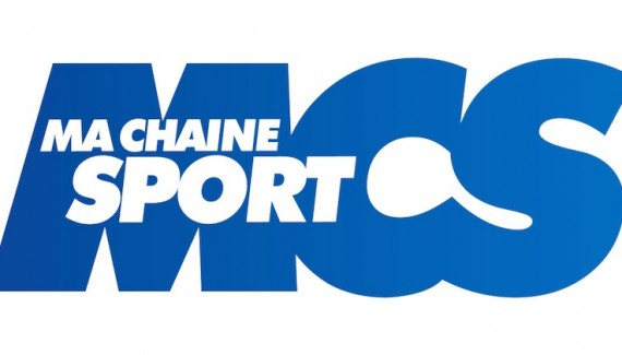 ma-chaine-sport