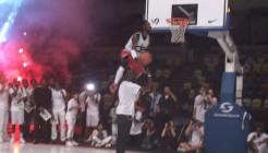 midnight-dunk