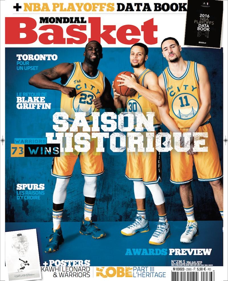 mondial-basket-236