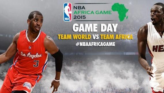 nba-africa-game