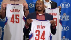 pierce-clippers