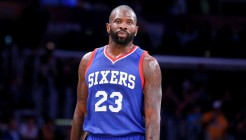 150322_lakers_v_sixers_043