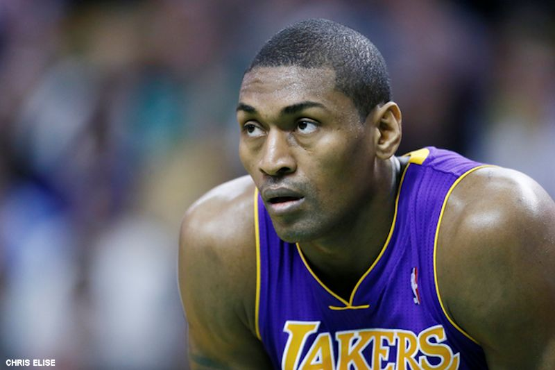 483130207044_Celtics_v_Lakers
