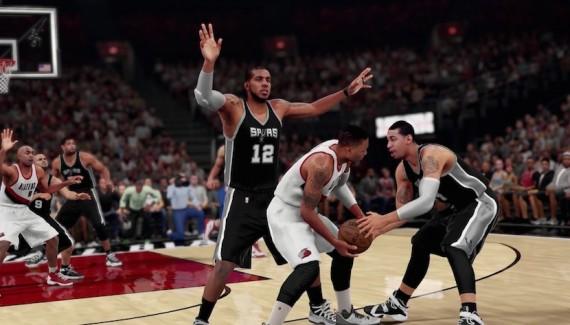 NBA2K16-gameplay