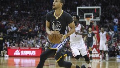 curry-rockets