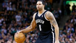 deron-williams2 (1)