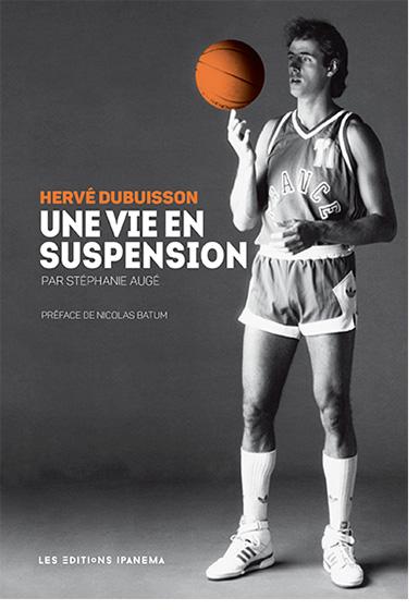 dubuisson-suspension