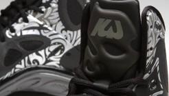 kemba-walker-under-armour-anatomix-spawn-bronx-07