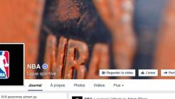 nba-facebook