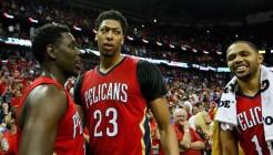 pelicans-playoffs