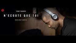 tp-beats