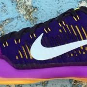 Nike-Kobe-10-Elite-Low-Opening-Night-