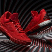 adidas-crazylight-boost-primeknit-rouge