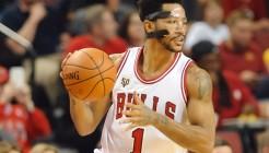 derrick-rose-masque