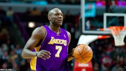 odom-lakers