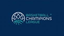 Basketball Champions League