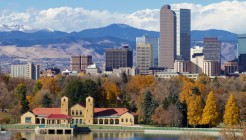 Cheapest-Insurance-Quote-Denver